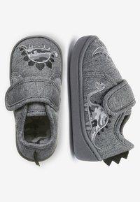 Next - Domácí obuv - grey - 1