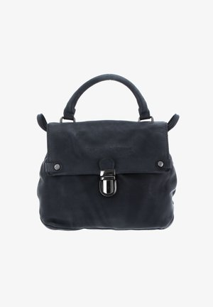 MADELINE - Handbag - black