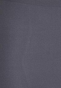 Chantelle - SOFTSTRETCH - Lingerie sculptante - gris - 5