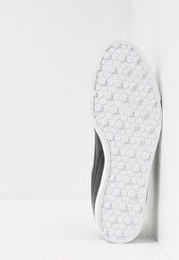 Puma Golf - OG - Chaussures de golf - black - 4