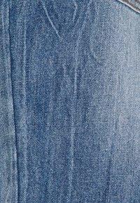 Redefined Rebel - NEW YORK  - Slim fit jeans - sea shore - 2