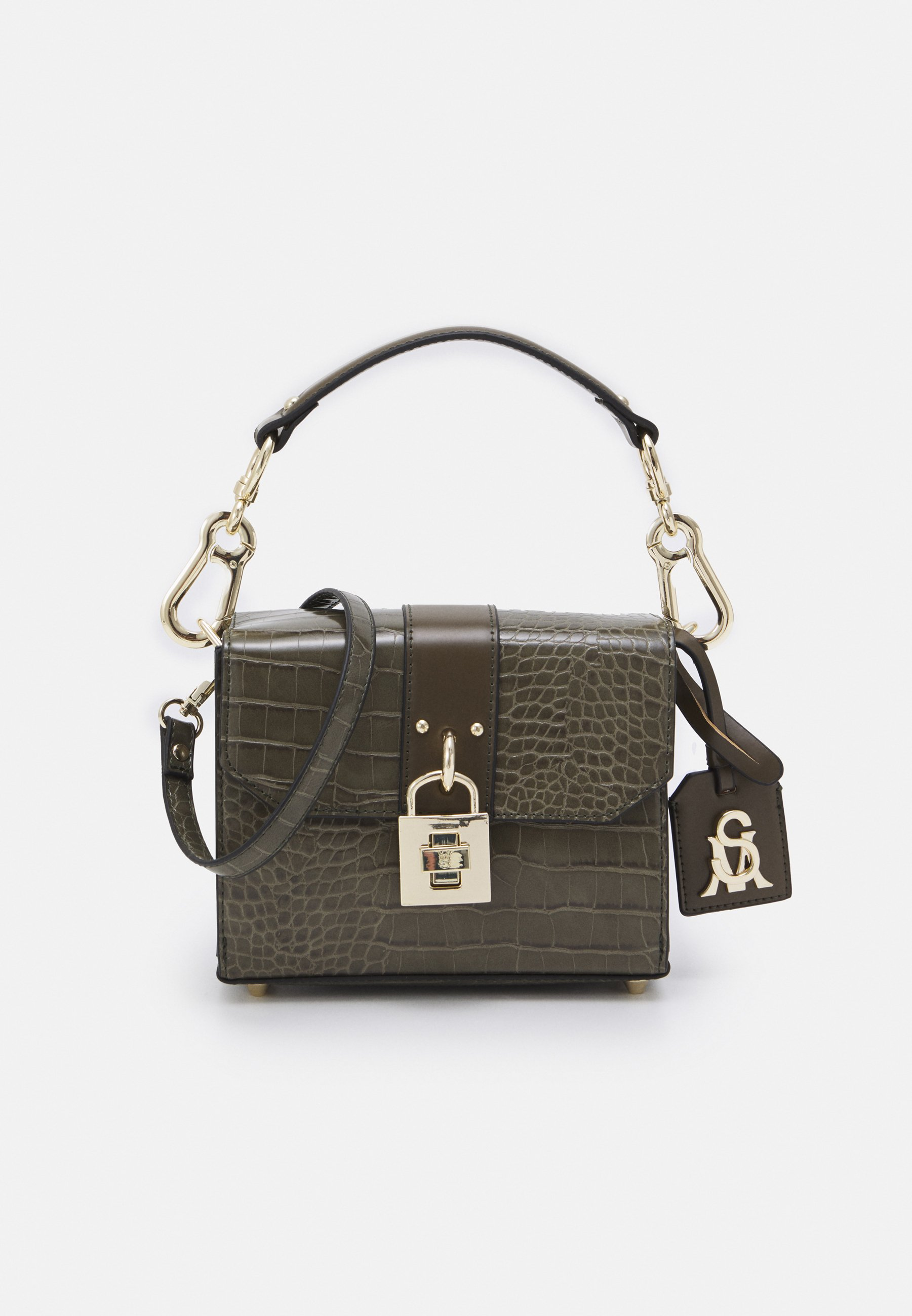Women BEMALINE - Handbag
