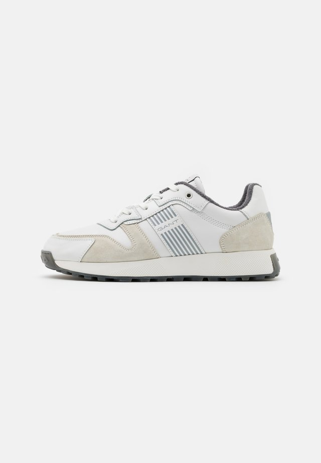 GAROLD - Trainers - offwhite