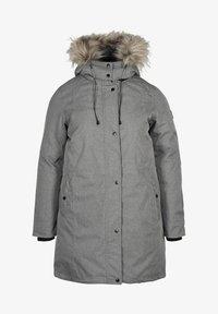 Zizzi - Veste d'hiver - grey - 1