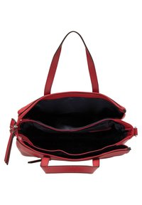 Gerry Weber - TALK DIFFERENT II - Handbag - red - 3