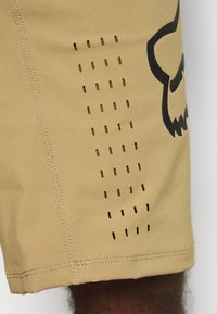Fox Racing - DEFEND - Outdoor Shorts - khaki - 5