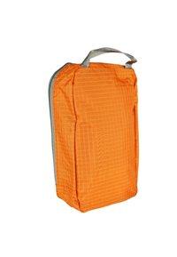 Deuter - Suit bag - orange - 1
