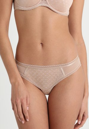 COURCELLES - Briefs - nude