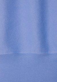 Polo Ralph Lauren - FEATHERWEIGHT - Hettejakke - harbor island blue - 5