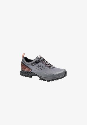 Hiking shoes - midway piedra - cloudy bacca