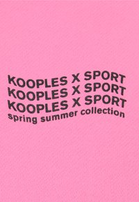 The Kooples - Sweater - pink - 2
