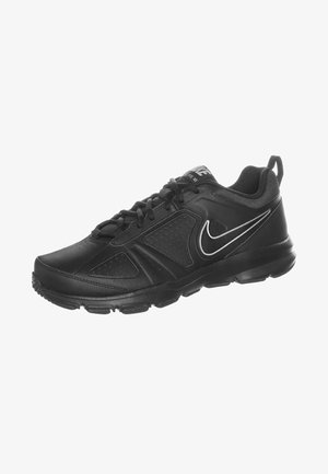 T-LITE XI - Sports shoes - black