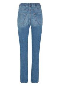 Angels - Straight leg jeans - hellblau - 6