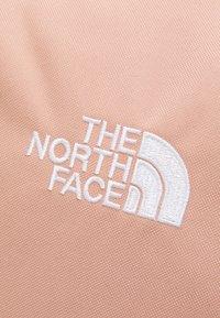 The North Face - VAULT TOURMALINE - Rucksack - sand - 5