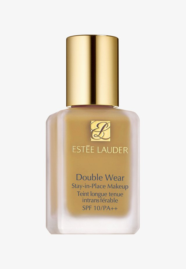 DOUBLE WEAR STAY-IN-PLACE MAKEUP SPF10 30ML - Foundation - 3W2 cashew