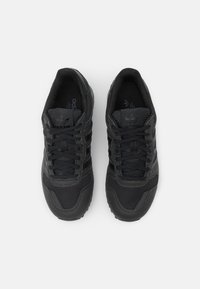 adidas Originals - ZX 700 - Baskets basses - core black - 3