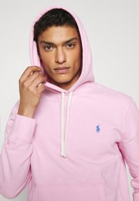 Polo Ralph Lauren - Hoodie - carmel pink - 4