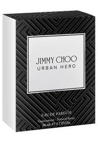 JIMMY CHOO Fragrances - URBAN HERO EAU DE PARFUM - Eau de Parfum - - - 2