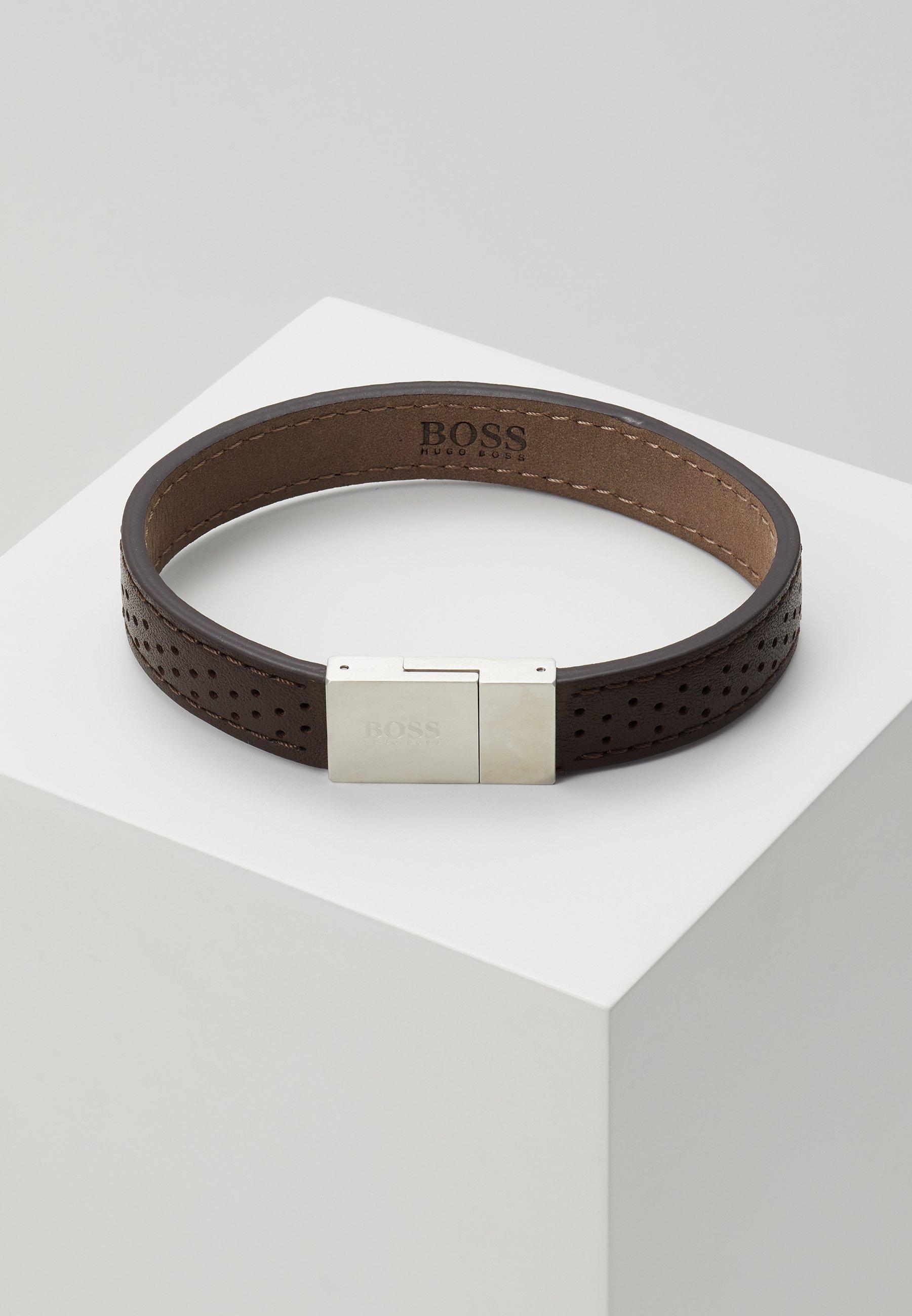 Homme ESSENTIALS - Bracelet