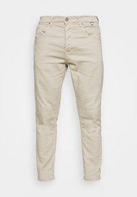 Gabba - ALEX  - Jeans Tapered Fit - beige - 3