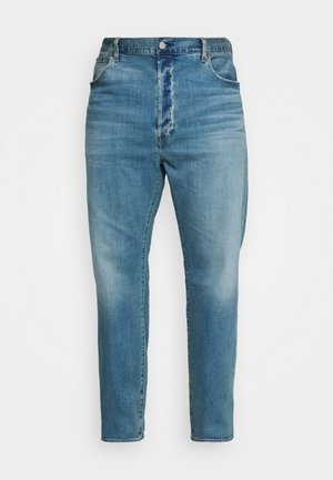 501® ORIGINAL - Jeans relaxed fit - ironwood overt