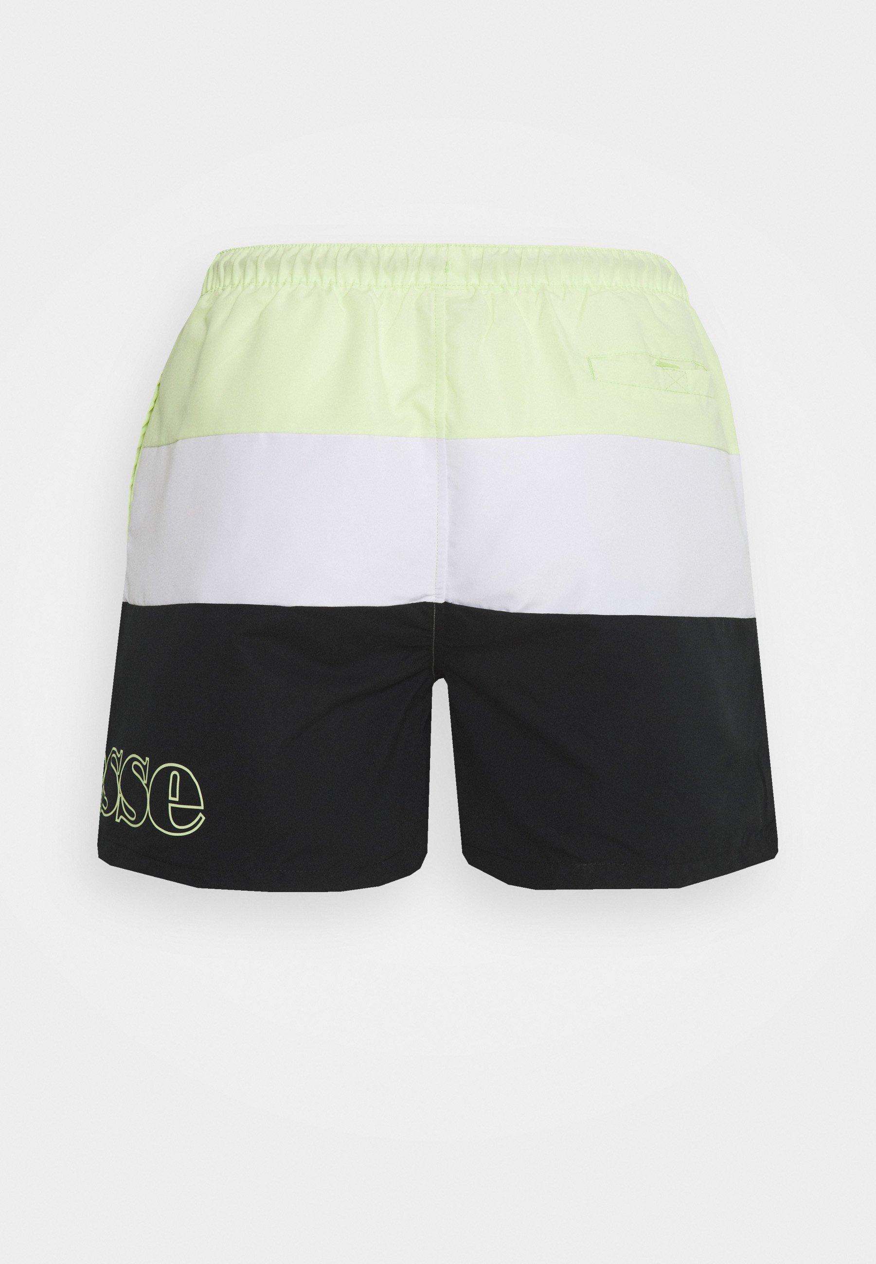 Men MASIO SWIM SHORT - Swimming shorts