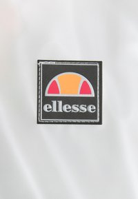 Ellesse - VERANIO JACKET - Training jacket - white - 5