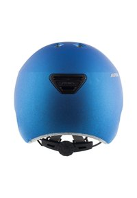 Alpina - HACKNEY - Helmet - blue (a9743.x.31) - 1