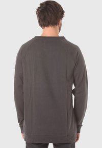 Light Boardcorp - REGULAR FIT - Sweater - gray - 1