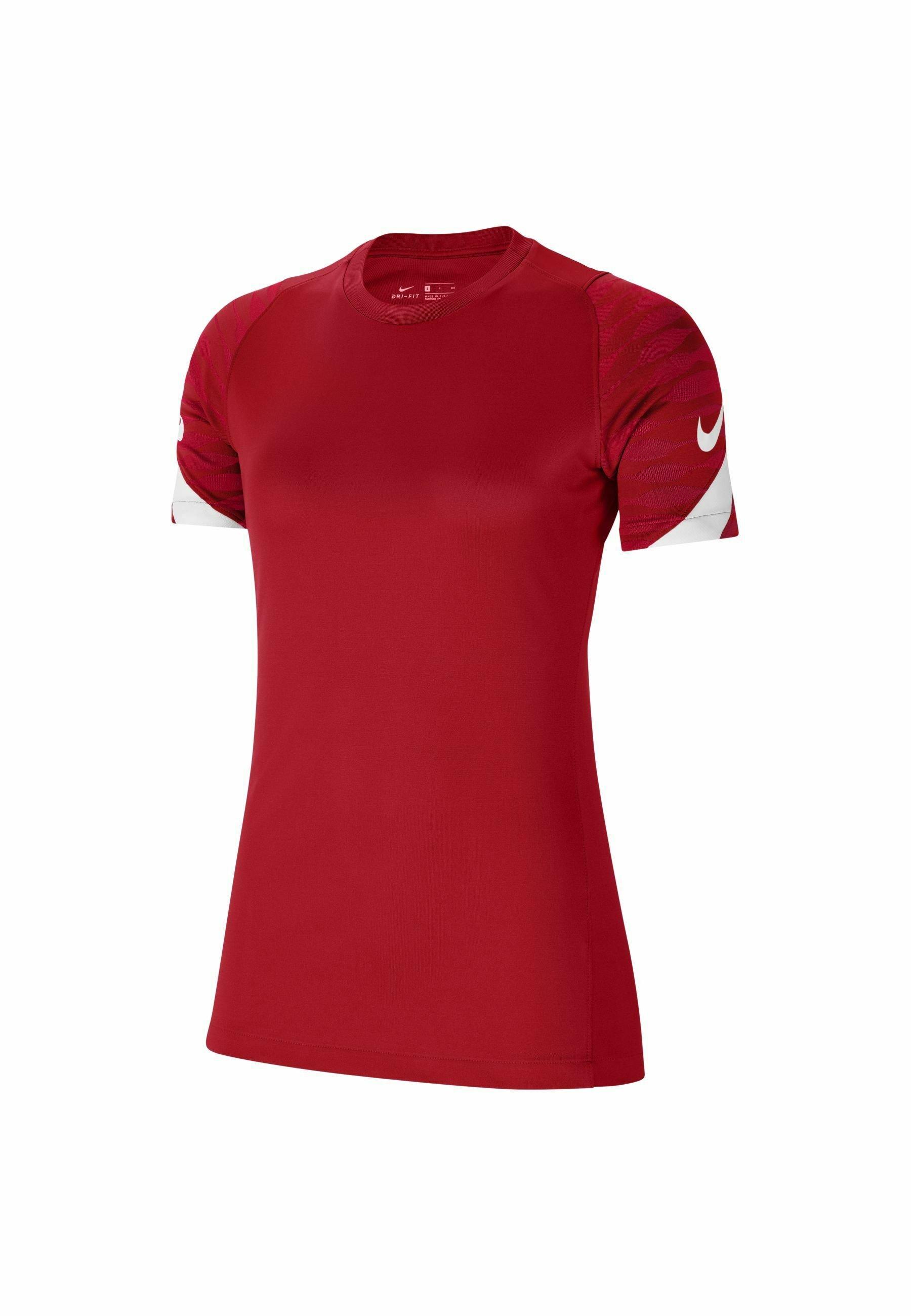 Damen STRIKE 21 - T-Shirt print
