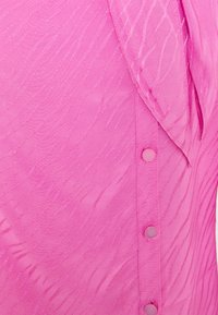 Twist & Tango - MADISON BLOUSE - Blůza - vivid pink - 2
