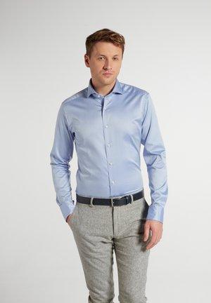 Zakelijk overhemd - hellblau
