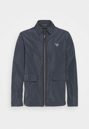 BROAD CASUAL - Leichte Jacke - india ink
