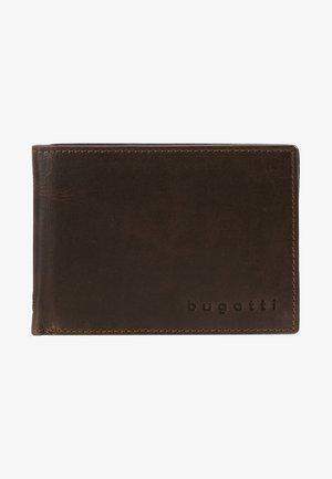 VOLO - Wallet - brown