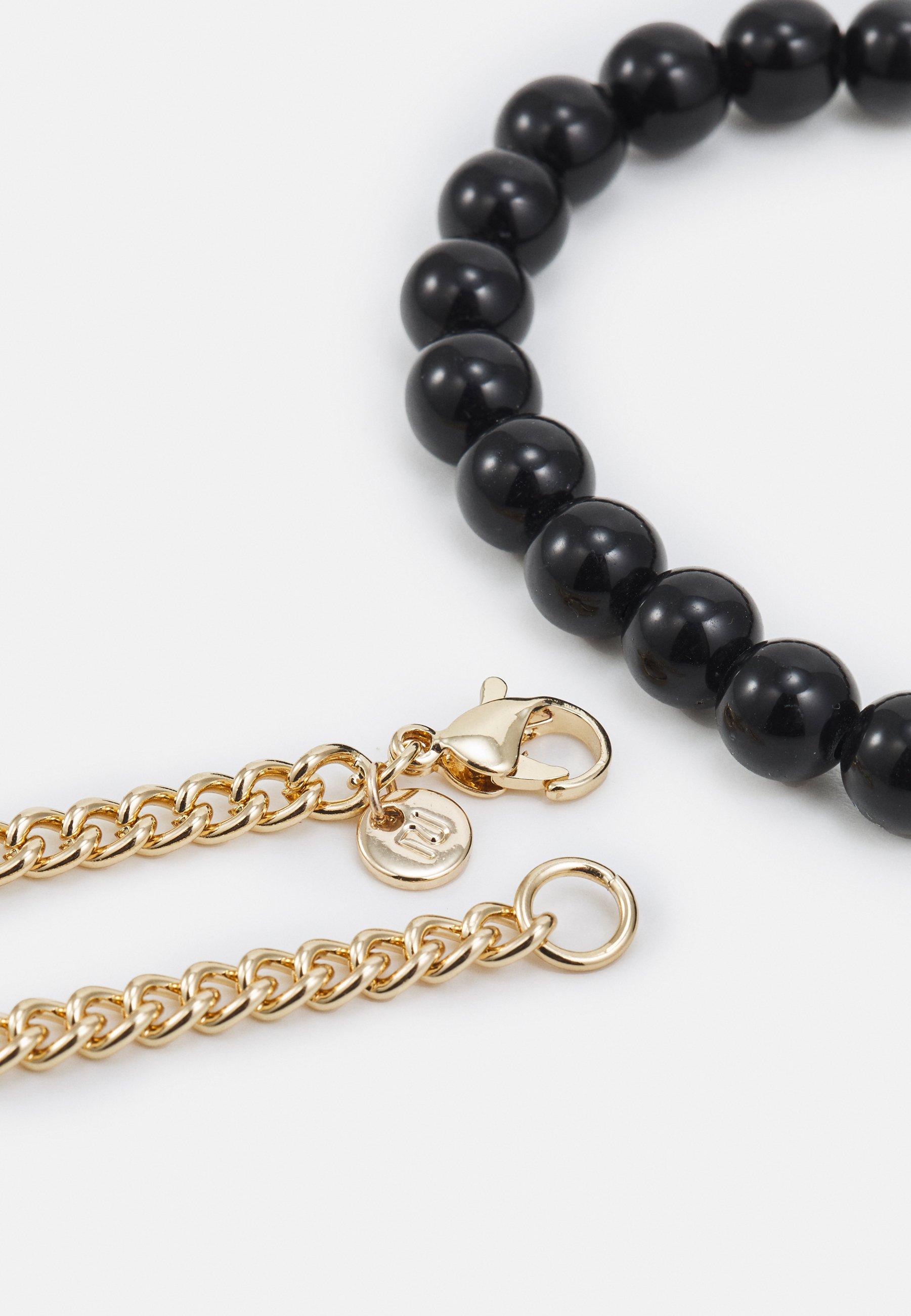 Femme 3 PACK UNISEX - Bracelet