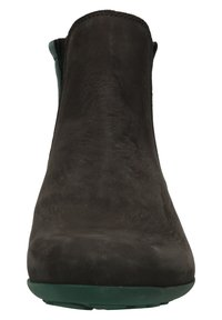 Think! - Classic ankle boots - sz/kombi - 5