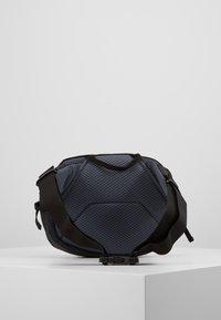 Deuter - TRAVEL BELT - Bum bag - black - 3