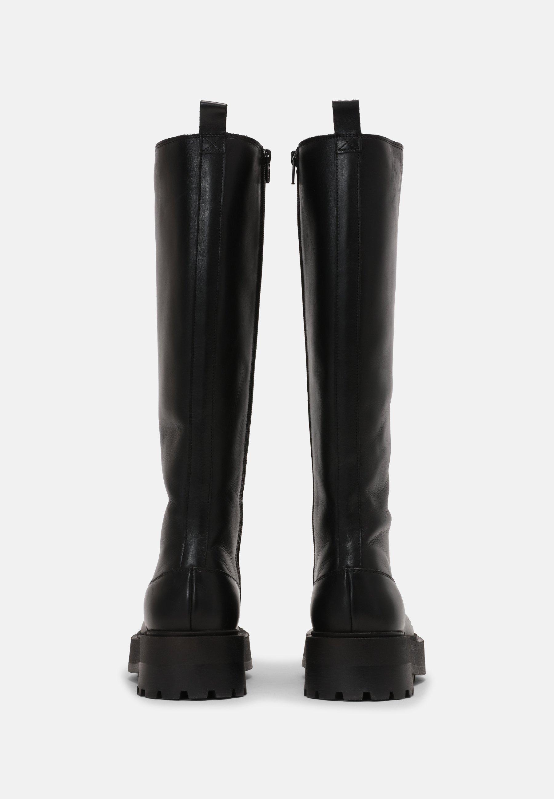 Women Platform boots