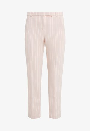 HARILE - Trousers - open miscellaneous