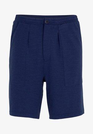 Shorts - royal navy