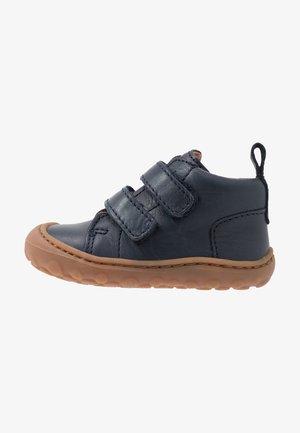 GERLE - Dětské boty - blue
