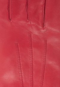 Roeckl - KLASSIKER  - Gloves - red - 3