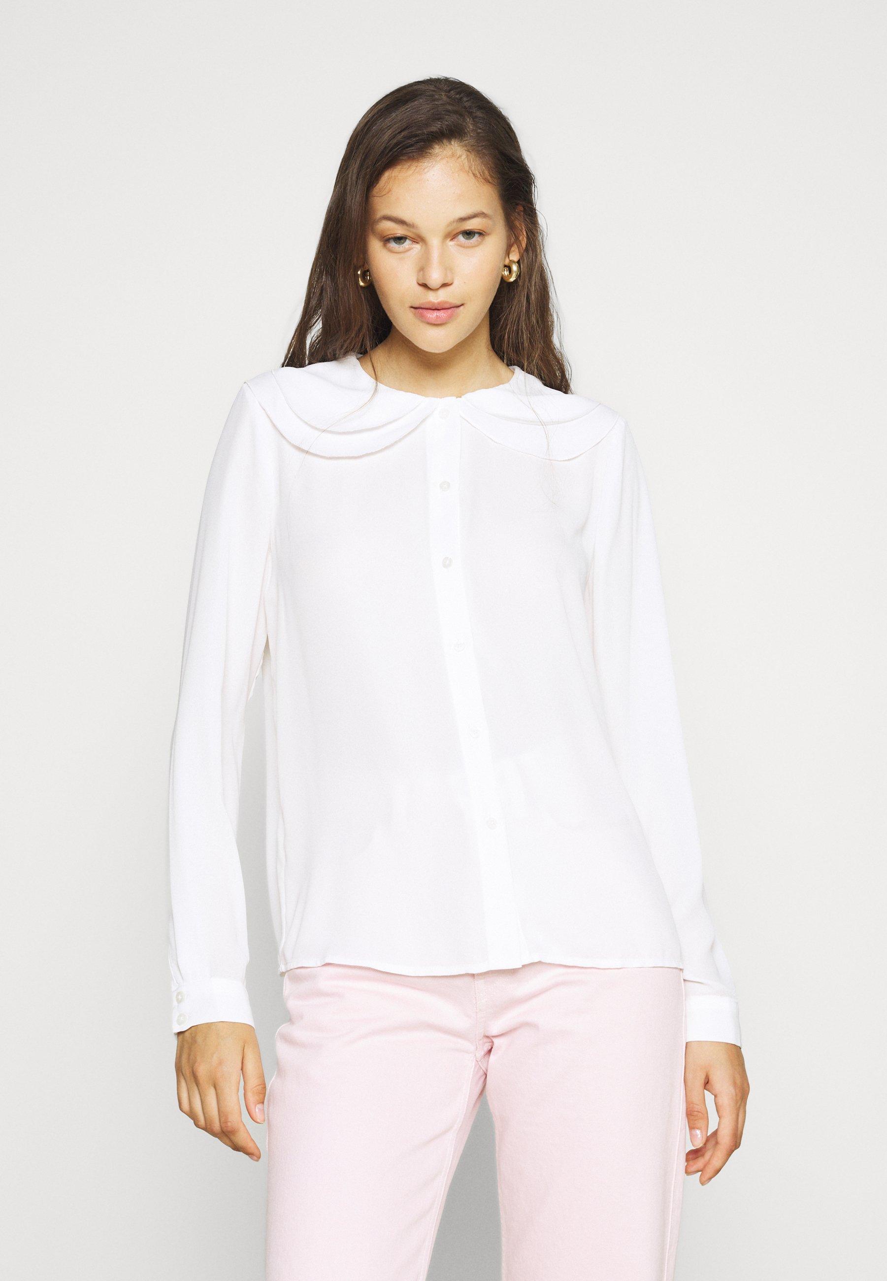 Women VIFFON  - Button-down blouse