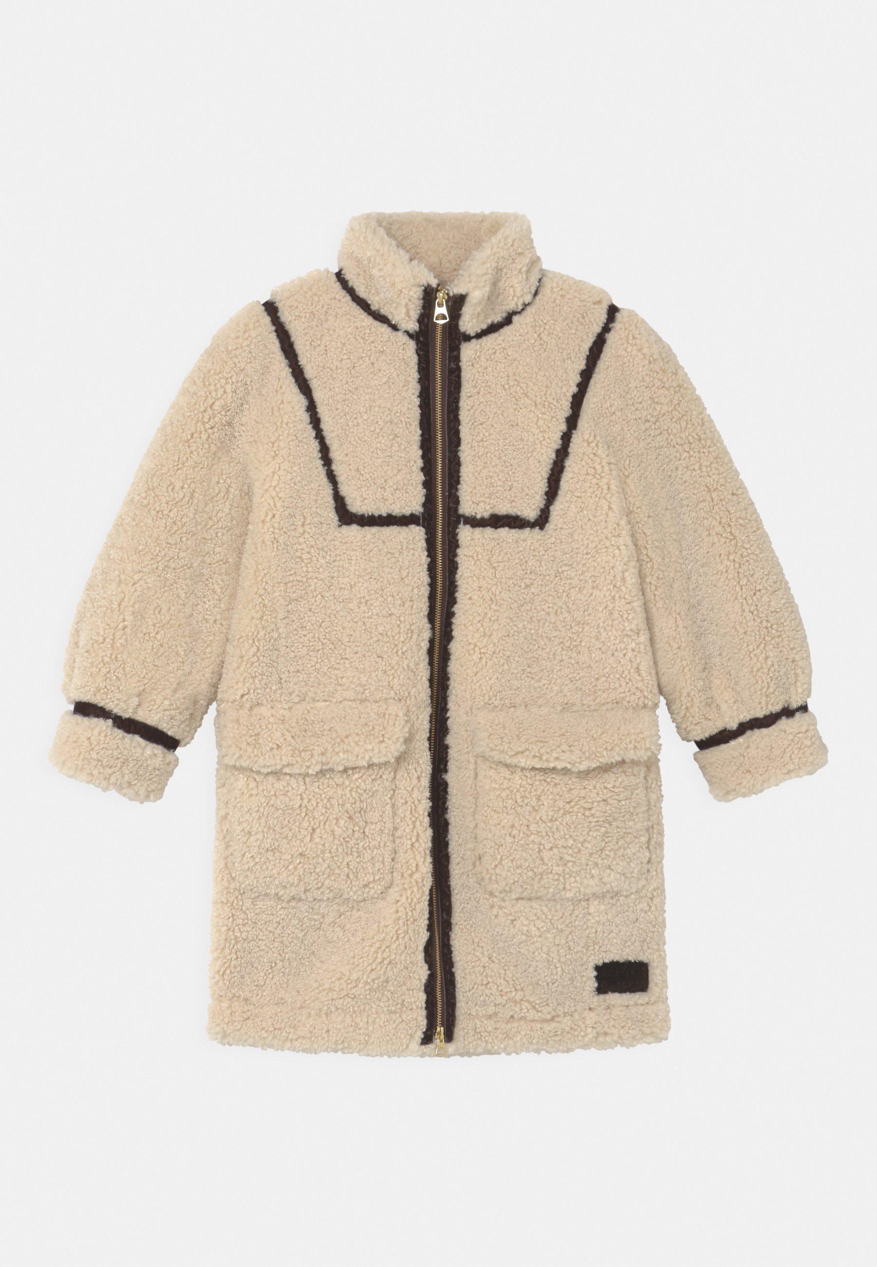 Enfant LONGER LENGTH BONDED COAT - Veste d'hiver