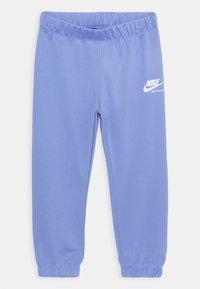 Nike Sportswear - HERITAGE SET - Survêtement - royal pulse - 2
