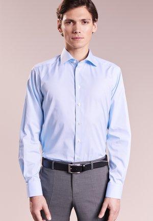 CONTEMPORARY FIT - Zakelijk overhemd - light blue