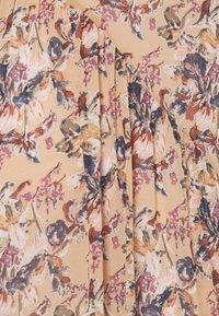9Fashion - MAJALI - Day dress - beige - 2