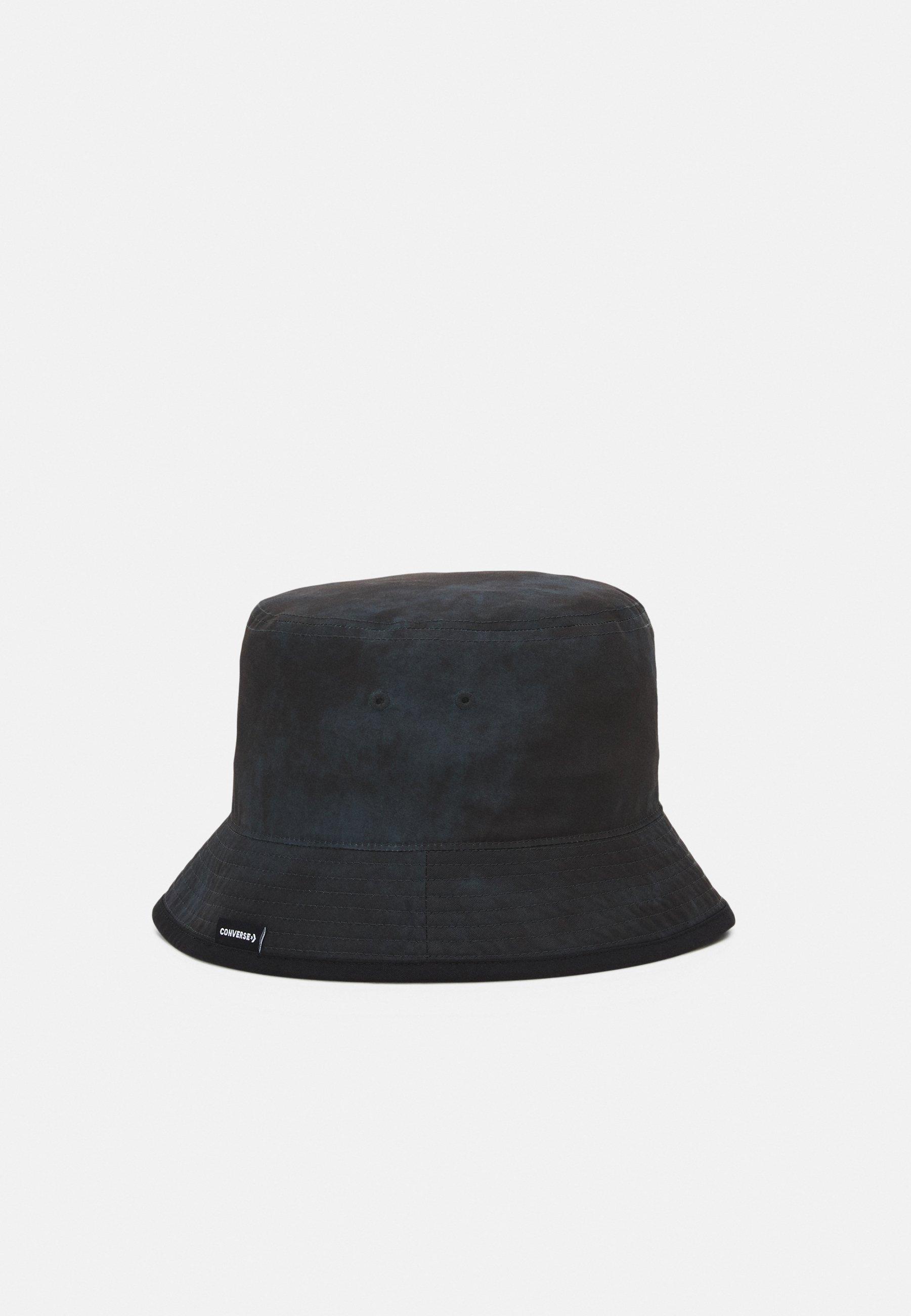 Homme WASHED BUCKET HAT UNISEX - Chapeau