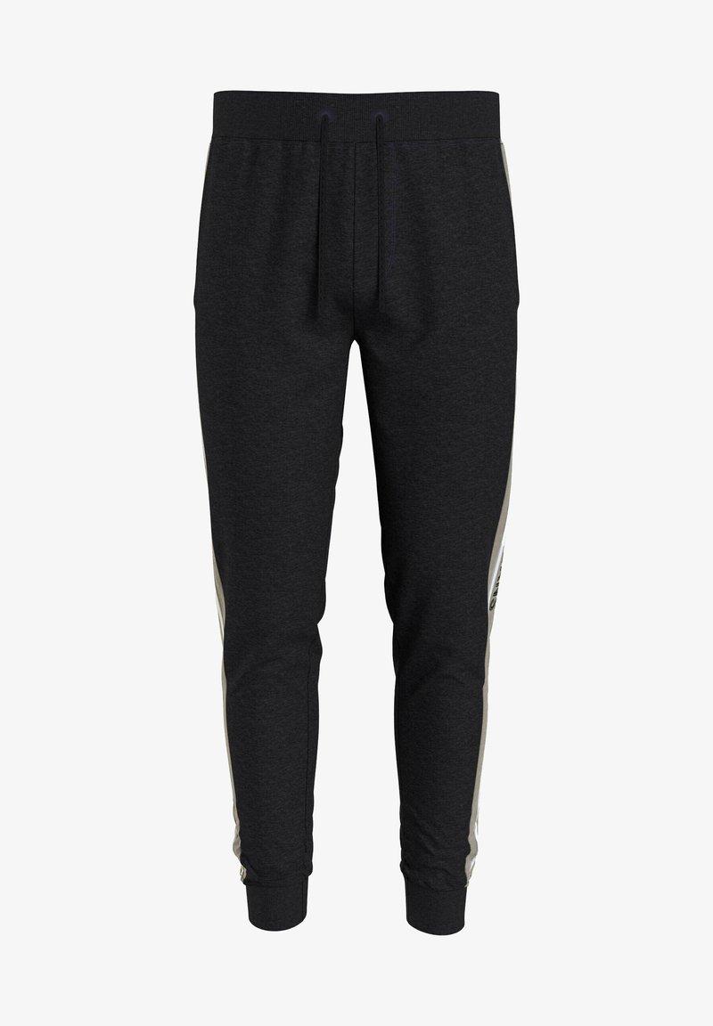 Tommy Jeans - Pantalon de survêtement - schwarz