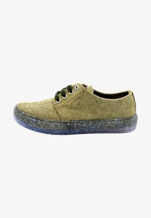 Zapatillas - khaki green